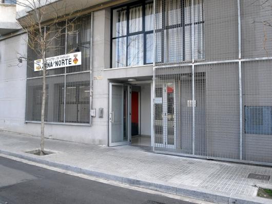 Benvinguts a ecoinstec enginyeria for Oficina habitatge barcelona